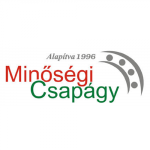 Logo_MCS