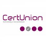 Logo_Certunion