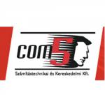 Logo_Com5